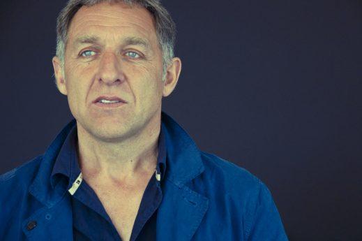 Yves Gras